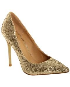 DV8 Shoes £29.99 #DV8Christmas