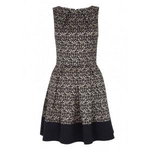Closet dress £50
