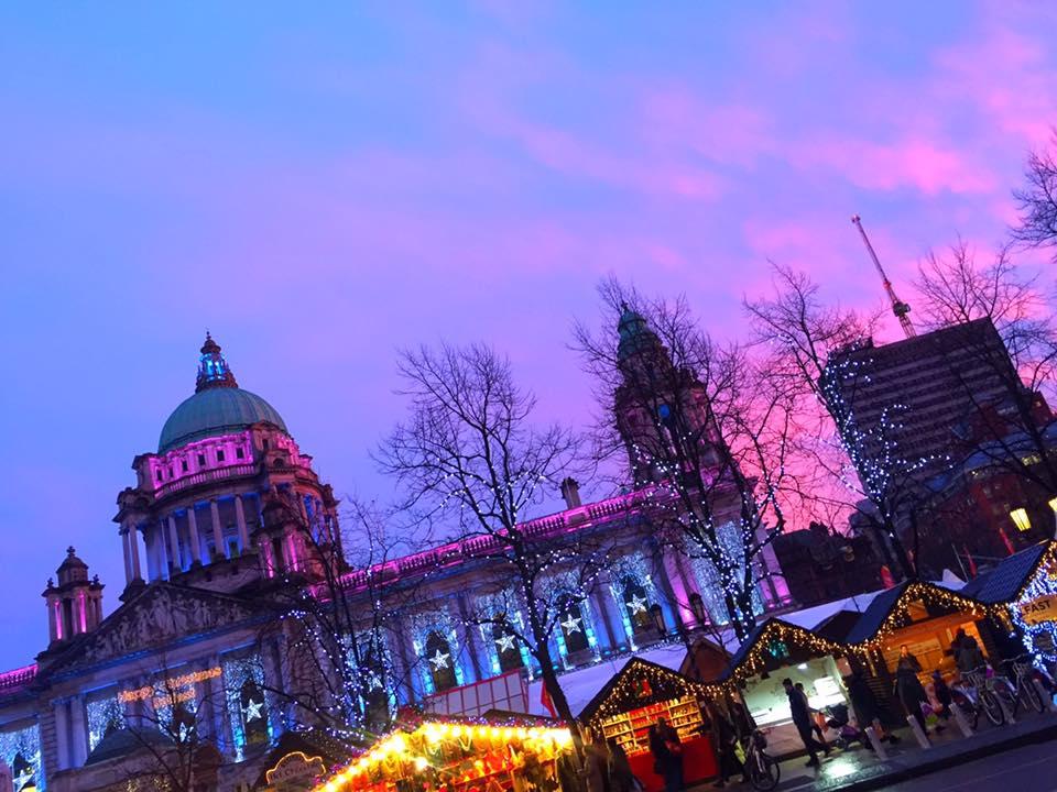 City Hall Sunset.jpg