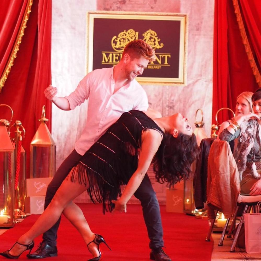 Fabulous Fashion Teas Dancing.jpg