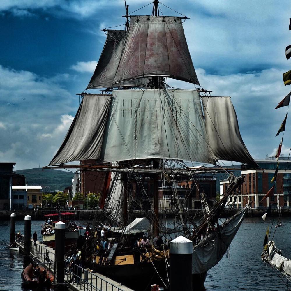 maritime-festival-2016
