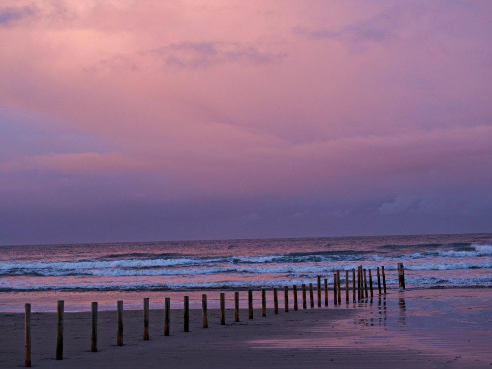 Portstewart Strand Sunset.jpg