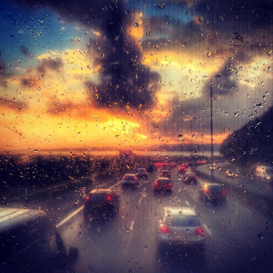 Rainy Bus Sunrise.jpg